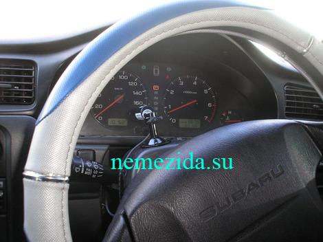 Автовидео